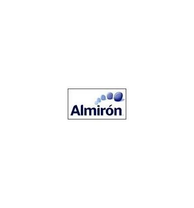 Almiron 2 1200 g