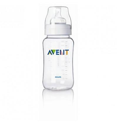 Avent Biberon 330 ml Airflex