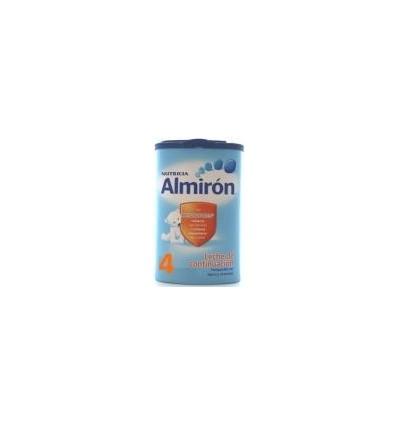 Almiron 4 Crecimiento optimo 800 g