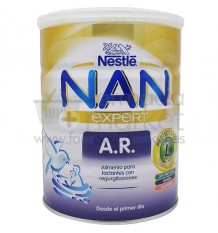 Nan AR expert 800 g