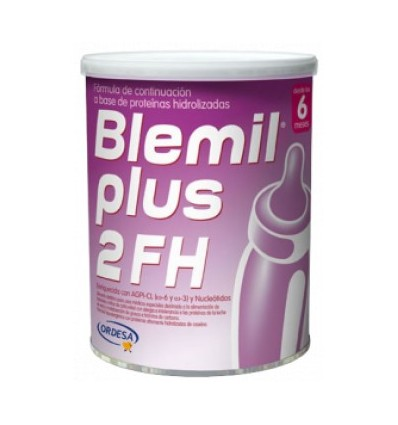 Blemil Plus 2 FH  400 g