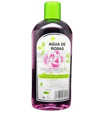 Rueda Farma Agua de Rosas 300 ml