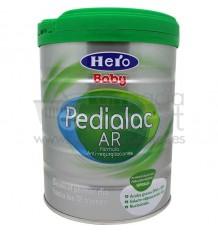 Pedialac 1 AR 800g