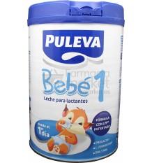 Puleva Bebé 1 800 g