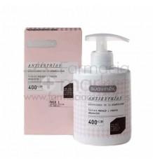 Suavinex Antiestrias 400 ml