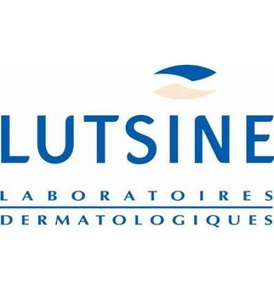 Lutsine Xeramance Emulsion Reestructurante 400 ml Duplo