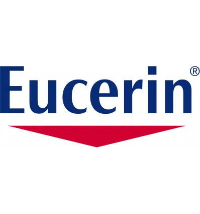 Eucerin Even brighter crema Día