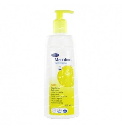 Menalind Professional Care Loción 500 ml