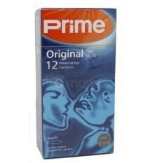 Prime Preservativo Original 12 unds