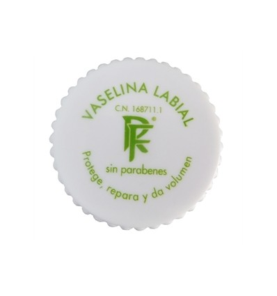 Rueda Farma Vaselina labial 15 gr