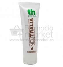 Th Pharma Neutralia Crema Manos Secas Agrietadas