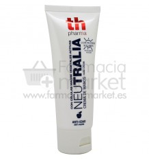 Th Pharma Neutralia Crema de manos Antiedad