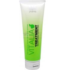 Th pharma Vitalia Crema corporal 250 ml