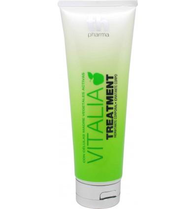 Th Pharma Crema corporal vitalia