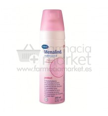 Menalind Professional Protect Spray Oleoso 200 ml