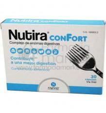 Nutira Confort 30 capsulas