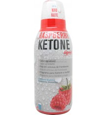 Biocol Raspberry Ketone 500 ml