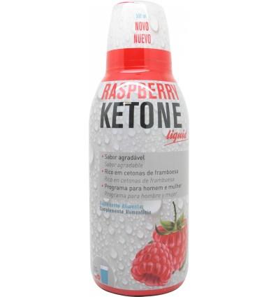 biocol raspberry ketone
