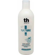Th Pharma Nature Locion Bajo la ducha 500 ml