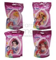 Actibel Esponja Disney Princesas