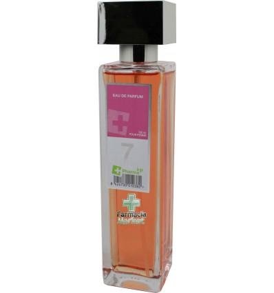 Iap Pharma Perfume Mujer nº 7  150ml