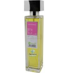 Iap Pharma 8 Perfume Mujer 150 ml