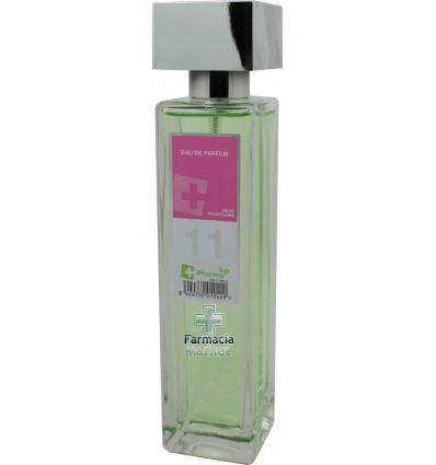 Iap Pharma Perfume Mujer nº 11 150ml