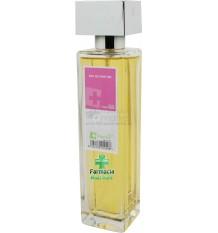 Iap Pharma 18 Perfume Mujer 150 ml