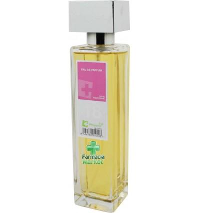 Iap Pharma Perfume Mujer nº 18 150 ml