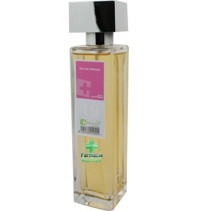 Iap Pharma Perfume Mujer nº 19 150ml