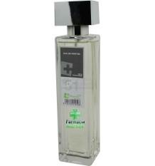 Iap Pharma 51 Perfume Hombre 150 ml