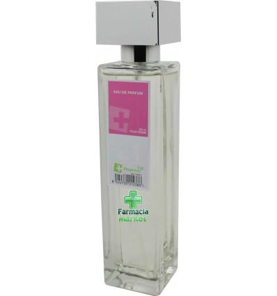 Iap Pharma Perfume Mujer nº 21 150ml