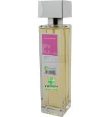 Iap Pharma 23 Perfume Mujer 150 ml