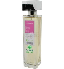 Iap Pharma 26 Perfume Mujer 150 ml