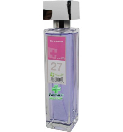 Iap Pharma 27 Perfume Mujer 150 ml