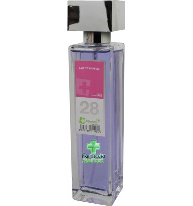 Iap Pharma Perfume Mujer nº 28  150ml