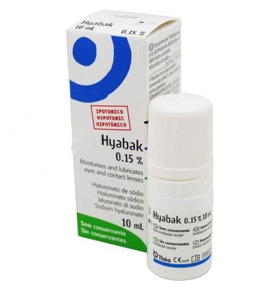 oferta precio hyabak