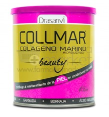 Collmar Beauty Colageno Marino 275 g