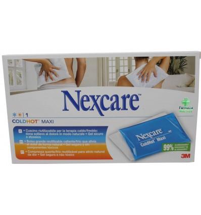 Nexcare Coldhot Maxi