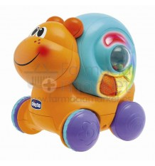 Chicco Caracol Arrastable