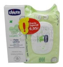 Chicco Crema Pañal 100 ml