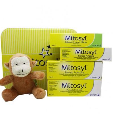 Mitosyl Kit Caja
