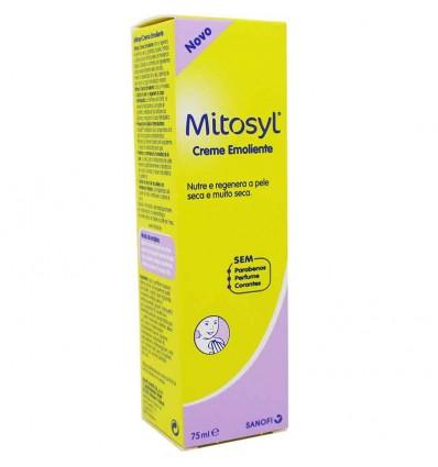 Mitosyl Crema Emoliente 75 ml