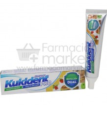 Kukident Pro Proteccion Dual 40 g