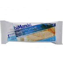 Bimanan Barrita Yogurt