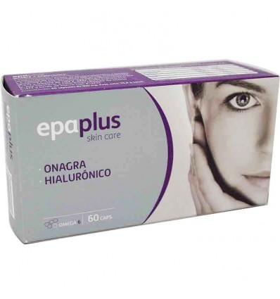 Epaplus Onagra Hialuronico 60 capsulas