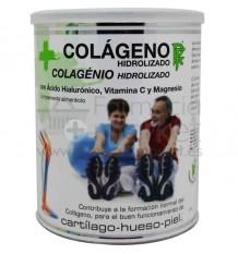 Rueda Farma Colageno Hidrolizado 300 g
