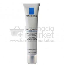 La Roche Posay Effaclar Duo 40 ml