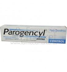Parogencyl Pasta Dental 125 ml