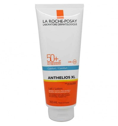 Anthelios 50 Leche 300 ml